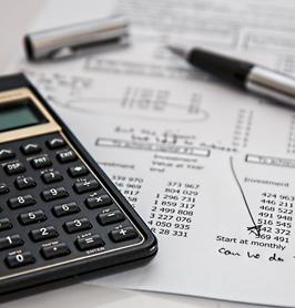 Charter betalingsuitstel ondernemingskredieten