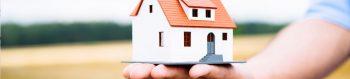 Charter betalingsuitstel hypothecair krediet