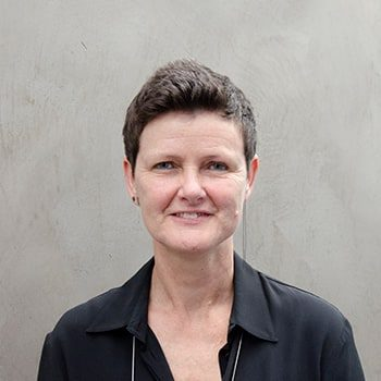 Heidi Stynen