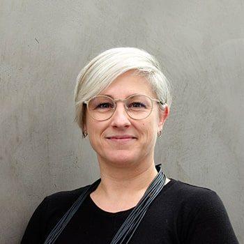 Tanja Vandael