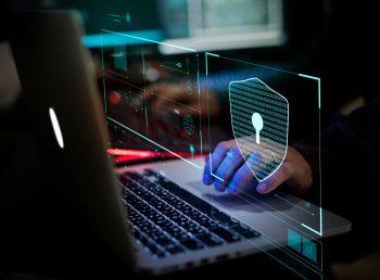 Cyberbeveiliging kost geld