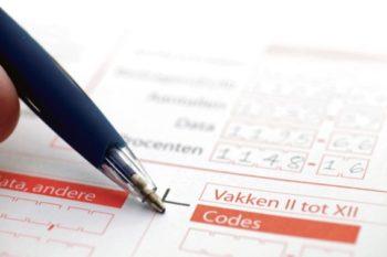 Hoe en wanneer uw belastingaangifte 2019 indienen?