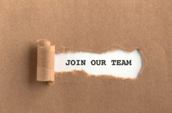 Wij zijn op zoek naar een nieuwe collega!