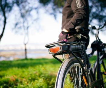 Welke fietsverzekering kiezen uit het grote aanbod?